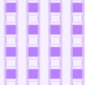 Rpurple_and_white_shop_thumb