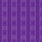 Rpurple_dot_stripe_2_shop_thumb