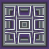 Rrtile_grid_shop_thumb