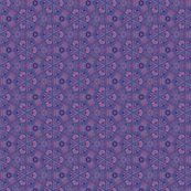 Rquilt_plum_shop_thumb
