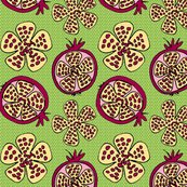 Pomegranete4large_scalewith_texturepink2_copy_shop_thumb