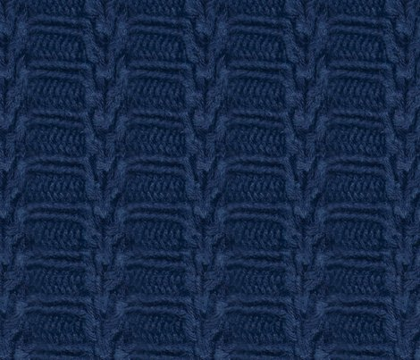 Navy_sweater_trim_stripe_fixed_shop_preview