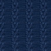 Navy_sweater_trim_stripe_fixed_shop_thumb