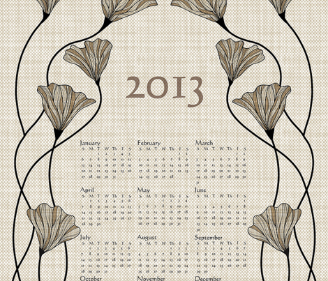 R2013_calender_entry_jpg-01_comment_218127_preview