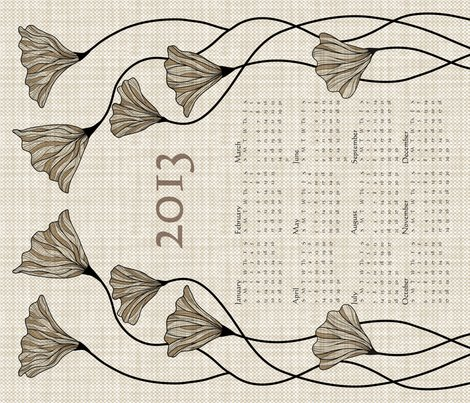 R2013_calender_entry_jpg-01_shop_preview