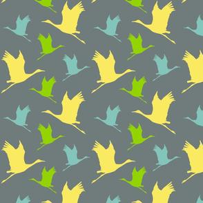 heron_pattern