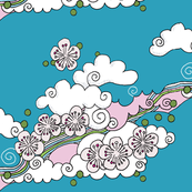 japanese_clouds_and_blossom-bright