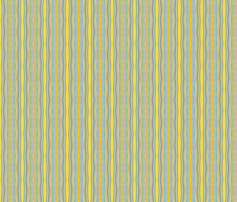lineas fabric by claudia_vivero on Spoonflower - custom fabric