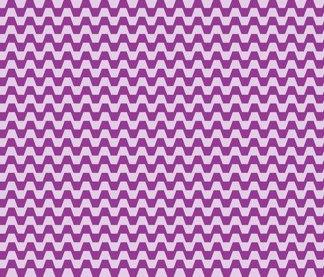 Trapezium_in_purple.ai_shop_preview