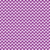 Trapezium_in_purple.ai_shop_thumb