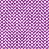 Trapezium_in_purple.ai_shop_thumb