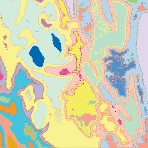 Spring Bulbs-larger