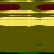 Rrrrrrrblurred_plaid_posterized_yellow_shop_thumb