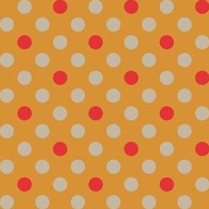 Poppy_Sunflower_Dot