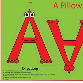 Apillow