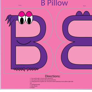 bpillow