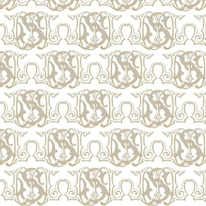 JSL_monogram_gold