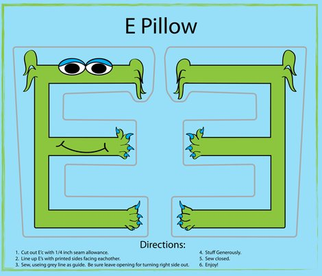 Repillow_shop_preview