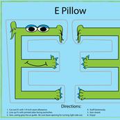 epillow