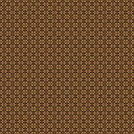 Rr26dec04_1_prequela4c1fe1b3c1d1___-tile__bronze_gold_shop_preview