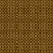 Rr26dec04_1_prequela4c1fe1b3c1d1___-tile__bronze_gold_shop_thumb