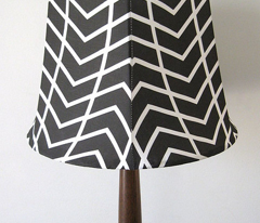 Rrrchevron_stripe_comment_422500_preview