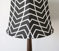 Rrrchevron_stripe_comment_422500_thumb