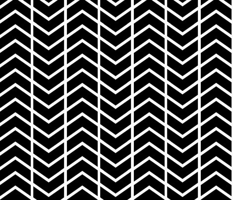 Rrrchevron_stripe_shop_preview