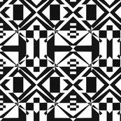 Rrarch_2d_black_and_white_design_by_just_a_runner-d39zphr_ed_shop_thumb