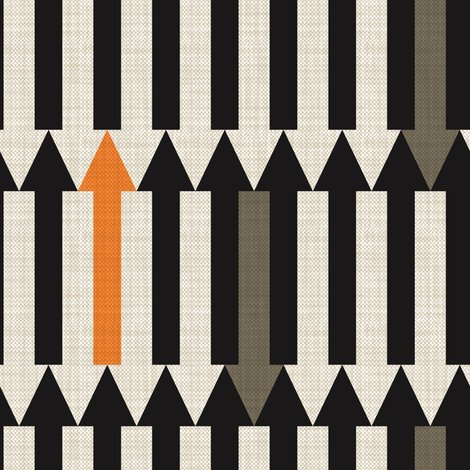 Rrrrrrrarrow_illusion_gray_orange_jpg-01_shop_preview
