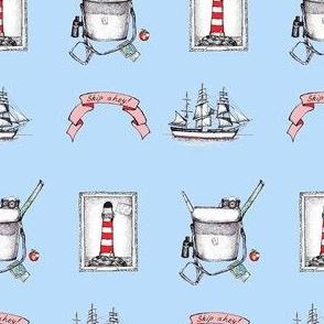 nauticalfabric2