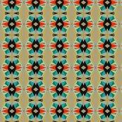 Rr1504001_rrdetalle_serie_diamantes_2011_shop_thumb