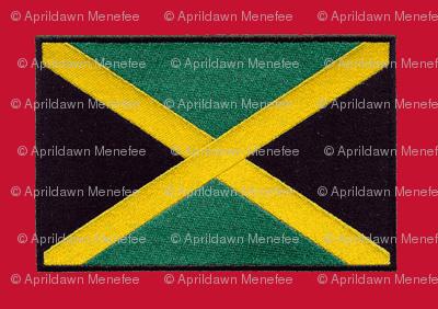 Rjamaican_flag_black_preview