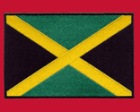 Rjamaican_flag_black_thumb