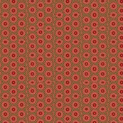 Rpumpkins_28_pattern_shop_thumb