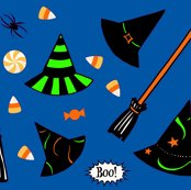 Rrrrrrwitch_hats_brooms_spider_new_best_ed_ed_shop_thumb