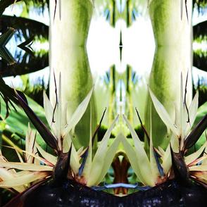 fabric_prints_041