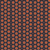 Rpumpkins_29_pattern_shop_thumb