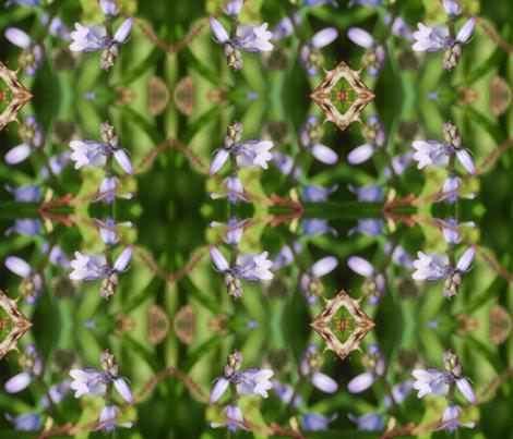 20120326_34 fabric by wbros on Spoonflower - custom fabric