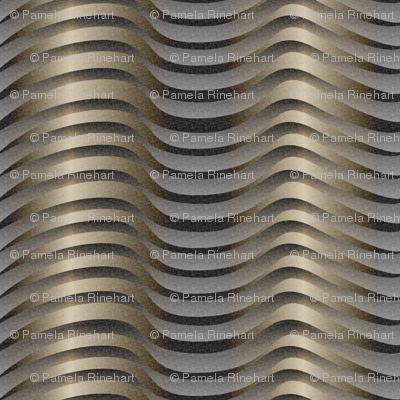 metalwaves_3x