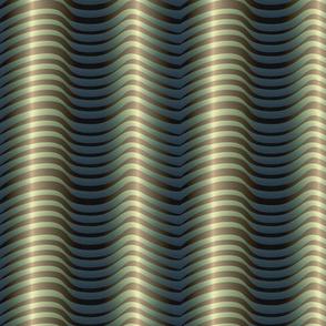metalwaves_ocean_3x