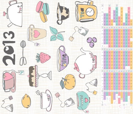Rrrrrrrrtea.party-2013.calendar_shop_preview