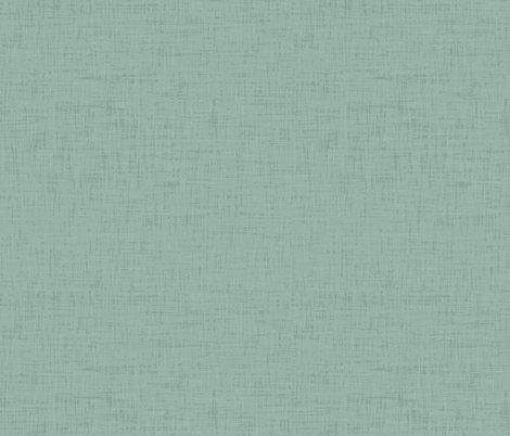 Roriental_blooms_aqua_linen_st_sf_19042016_shop_preview