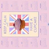 Rrrrrrrrrrrrrrrrr2013_ginny_joyner_tea_towel_calendar_shop_thumb