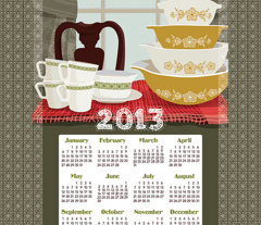 2013_calendar_towel_27x18_comment_218037_preview