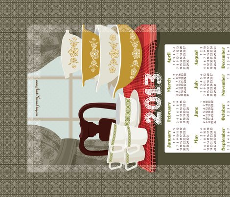 2013_calendar_towel_27x18_shop_preview