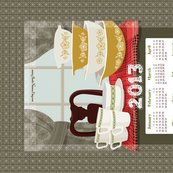2013_calendar_towel_27x18_shop_thumb