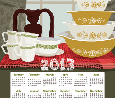 R2013_calendar_towel_18x21_comment_218033_preview