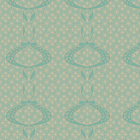 jade_motifs fabric by glimmericks on Spoonflower - custom fabric