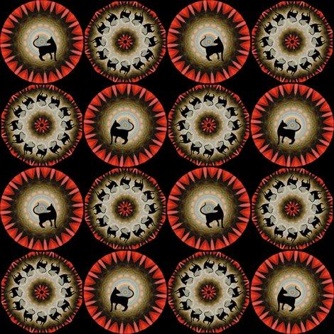 Rpumpkins___cats_collage_8_shop_preview